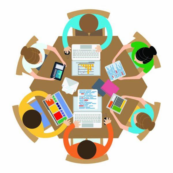 web monitoring tutela marchio online studio legale padova